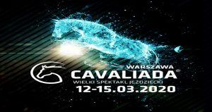ویزای نمایشگاه اسب CAVALIADA WARSZAWA 2020 لهستان
