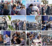 نمایشگاه فناوری اطلاعات IT MEETINGS 2020 فرانسه