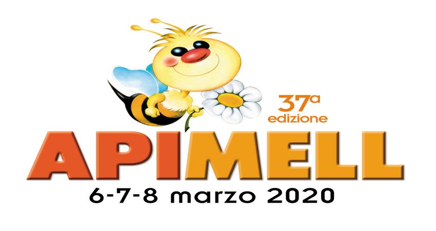 نمایشگاه تجهیزات زنبورداری APIMELL 2020 ایتالیا