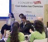 نمایشگاه آموزش و تحصیل INTERDIDAC 2020 اسپانیا