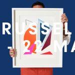 ویزای نمایشگاه هنر معاصر AFFORDABLE ART FAIR – BRUSSELS 2020 بلژیک