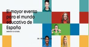ویزای نمایشگاه آموزش و تحصیل INTERDIDAC 2020 اسپانیا