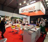 نمایشگاه هدیه و دکوراسیون WARSAW GIFT & DECO SHOW 2020 لهستان