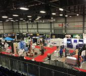 نمایشگاه محصولات و خدمات نوسازی خانه PICTOU COUNTY HOME SHOW 2020 کانادا