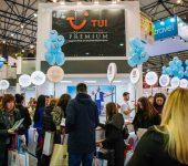 نمایشگاه گردشگری UITT 2020 اوکراین