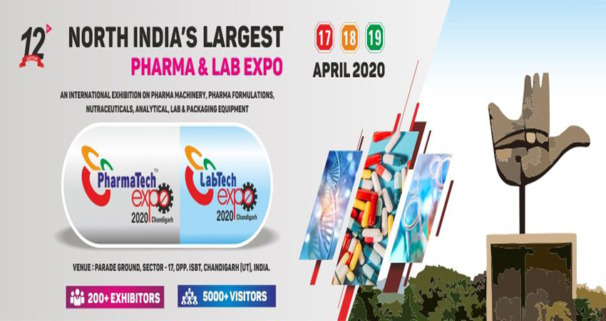 expo@pharmatechnologyindex.com