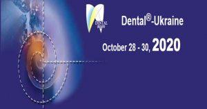 ویزای نمایشگاه دندانپزشکی DENTAL-UKRAINE 2020 اوکراین