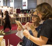 نمایشگاه مد و جواهرات BIJOUTIFUL 2020 فرانسه