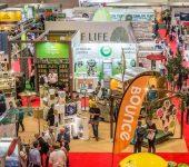 نمایشگاه محصولات طبیعی و ارگانیک NATURAL & ORGANIC PRODUCTS EUROPE 2020 انگلیس