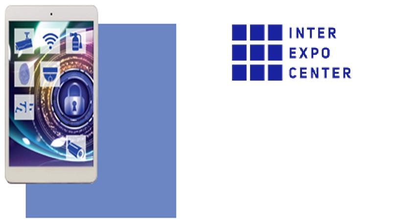 نمایشگاه و کنفرانس ایمنی و امنیت SECURITY EXPO SOFIA 2020 بلغارستان