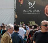 نمایشگاه بین المللی محصولات غذایی SOL & AGRIFOOD CLUB 2020 ایتالیا