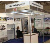 نمایشگاه و کنفرانس مدیریت پسماند و بازیافت SAVE THE PLANET 2020 بلغارستان