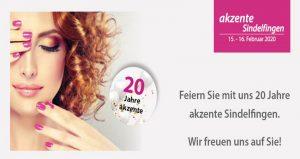 ویزای نمایشگاه لوازم آرایشی COSMETICA STUTTGART 2020 آلمان