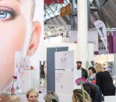 نمایشگاه لوازم آرایشی COSMETICA STUTTGART 2020 آلمان