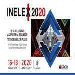 ویزای نمایشگاه آسانسور INELEX 2020 ترکیه