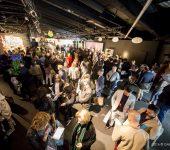 نمایشگاه عطرو ادکلن ESXENCE 2020 ایتالیا