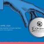 ویزای نمایشگاه عطر و ادکلن ESXENCE 2020 ایتالیا
