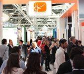 نمایشگاه تجهیزات پزشکی و بیمارستان EXPOSANITA 2020 ایتالیا