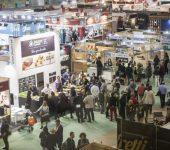 نمایشگاه تجهیزات رستوران و هتل HOSTELCO 2020 اسپانیا