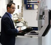 نمایشگاه ماشین آلات و فناوری صنعتی MACHTECH & INNOTECH 2020 بلغارستان