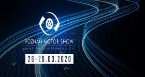 ویزای نمایشگاه خودرو MOTOR SHOW POZNAN 2020 لهستان