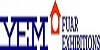 YEM Exhibitions / YEM Fuarcilik A.S