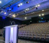 نمایشگاه الکترونیک قدرت و سیستم های درایو PEMD '2020 انگلستان