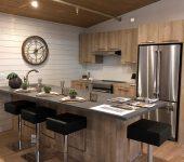 نمایشگاه خانه و باغ OTTAWA HOME & GARDEN SHOW 2020 کانادا