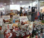 نمایشگاه بین المللی غذا SALIMA 2020 جمهوری چک