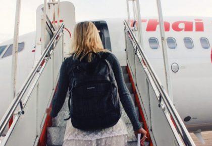 نکاتی کاربردی برای بهبود کیفیت سفر تجاری