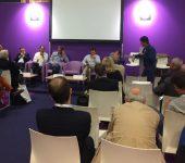 نمایشگاه تجزیه و تحلیل صنعتی گاز و آب ANALYSE INDUSTRIELLE 2020 فرانسه