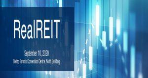 ویزای نمایشگاه املاک و مستغلات REALREIT 2020 کانادا