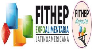 نمایشگاه فناوری تولید نان ، شیرینی و مواد غذایی FITHEP LATAM 2020 آرژانتین