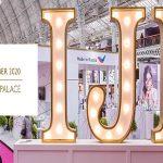 ویزای نمایشگاه جواهرات IJL INTERNATIONAL JEWELLERY LONDON 2020 انگلستان