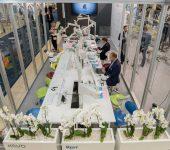 نمایشگاه بین المللی دندانپزشکی WARSAW DENTAL MEDICA SHOW 2020 لهستان