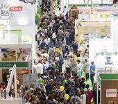 نمایشگاه محصولات ارگانیک BIOCULTURA BARCELONA 2020 اسپانیا