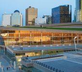 نمایشگاه و کنفرانس متالوژیست CONFERENCE OF METALLURGISTS - COM 2020 کانادا