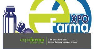 ویزای نمایشگاه داروسازی EXPOFARMA 2020 پرتغال