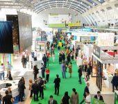 نمایشگاه داروسازی EXPOFARMA 2020 پرتغال