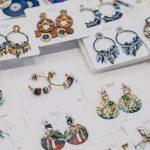 معرفی نمایشگاه های ساعت و جواهرات دنیا