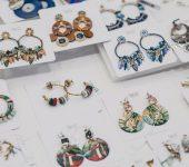 نمایشگاه جواهرات و ساعت JEWELLERY & WATCH BIRMINGHAM 2020 انگلستان