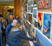نمایشگاه هنر و صنایع دستی KREATIV 2020 ایتالیا