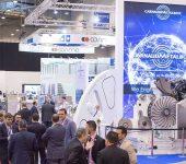 نمایشگاه بسته بندی فلز METPACK 2020 آلمان