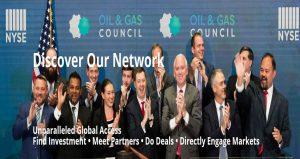 کنفرانس نفت و گاز OIL & GAS COUNCIL CANADA ASSEMBLY 2020 کانادا