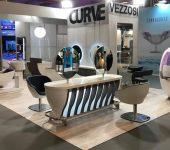 نمایشگاه بین المللی آرایشگری و زیبایی MCB BY BEAUTÉ SÉLECTION 2020 فرانسه