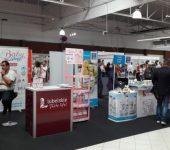 نمایشگاه مواد غذایی WARSAW FOOD EXPO 2020 لهستان