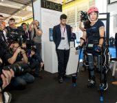 نمایشگاه بین المللی اختراعات INVENTIONS DE GENEVE 2020 سوئیس