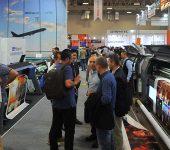 نمایشگاه تبلیغات و فناوری های چاپ دیجیتال SIGN ISTANBUL 2020 ترکیه