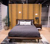 نمایشگاه لوازم خانگی و طراحی داخلی CALGARY HOME & INTERIOR DESIGN SHOW 2020 کانادا