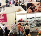 نمایشگاه لوازم آرایشی و بهداشتی و آرایشگری BEAUTY DAYS WARSAW 2020 لهستان